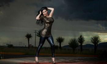 013_lupita_torres_fashion_photoshoot_sesion_moda_beauty_glamour_session_portrait_retrato_moda_chihuahua-1200.jpg