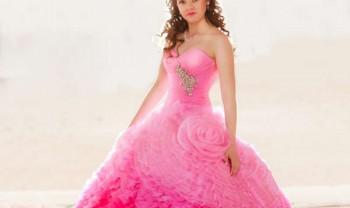 013_marisol_duarte_xv_anos_sweet_fifteen_sixteen_wedding_photography_candilejas_chihuahua-1200.jpg