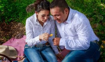 013_rosario_y_alejandro_pareja_engagement_session_compromiso_couple_photoshoot_wedding_photographer_bodas_san_francisco_de_borja-1200.jpg