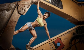 013_sandra_grajales_fitness_figure_fashion_workout_photoshoot_session_moda_beauty_sport_athlete_atletas_chihuahua-1200.jpg