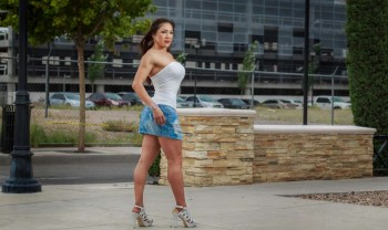 013_susana_muela_fitness_figure_fashion_workout_photoshoot_session_moda_beauty_sport_athlete_atletas_woman_gym-1200.jpg
