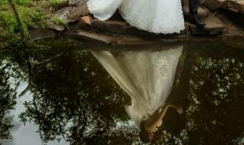 013_susy_y_alex_ttd_fotografía_bodas_wedding_photography_bridal_photoshot_trash_the_dress_ttd_odessa_midland_texas_chihuahua_photographer_alex_mendoza-1200.jpg