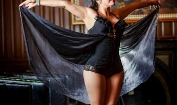 014_blanca_gonzalez_boudoir_photoshoot_woman_photography_glamour_session_sesion_fotografia_hotel_sicomoro_la_casona_chihuahua-1200.jpg