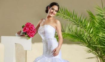 014_lolita_prado_bridal_2015_wed_fotografía_bodas_wedding_photography_bridal_photoshot_trash_the_dress_ttd-1200.jpg