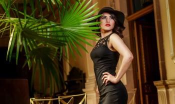 014_marisol_najera_fashion_photoshoot_sesion_moda_beauty_glamour_session_portrait_retrato_fotografo_moda_fotografia_la_casona_chihuahua_-1200.jpg