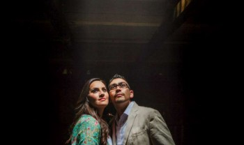 014_moma_y_paco_pareja_engagement_session_compromiso_couple_photoshoot_wedding_photographer_bodas_avalos_dark_vintich-1200.jpg