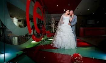 014_perla_y_christoph_wed_fotografía_bodas_wedding_photography_bridal_photoshot_trash_the_dress_ttd_hotel_encore_distrito_uno_chihuahua_photographer_alex_mendoza-1200.jpg