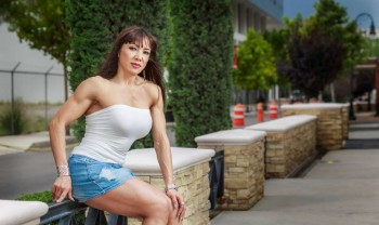 014_susana_muela_fitness_figure_fashion_workout_photoshoot_session_moda_beauty_sport_athlete_atletas_woman_gym-1200.jpg