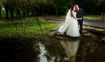 014_susy_y_alex_ttd_fotografía_bodas_wedding_photography_bridal_photoshot_trash_the_dress_ttd_odessa_midland_texas_chihuahua_photographer_alex_mendoza-1200.jpg