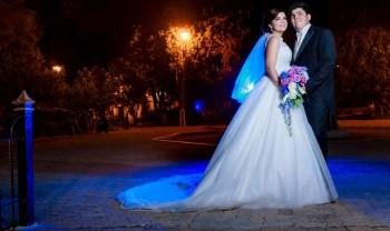 014_vanesa_y_santos_wed_fotografía_bodas_wedding_photography_bridal_photoshot_trash_the_dress_ttd_camargo_chihuahua_photographer_alex_mendoza-1200.jpg