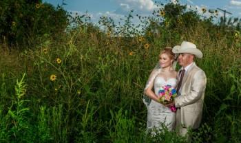 015_brenda_y_cesar_ttd_fotografía_bodas_wedding_photography_bridal_photoshot_trash_the_dress_chihuahua-1200.jpg
