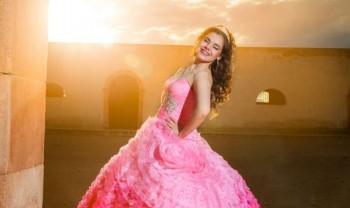 015_marisol_duarte_xv_anos_sweet_fifteen_sixteen_wedding_photography_candilejas_chihuahua-1200.jpg