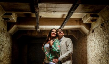 015_moma_y_paco_pareja_engagement_session_compromiso_couple_photoshoot_wedding_photographer_bodas_avalos_dark_vintich-1200.jpg