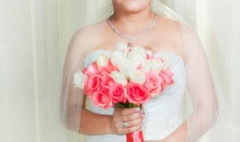 015_perla_y_christoph_wed_fotografía_bodas_wedding_photography_bridal_photoshot_trash_the_dress_ttd_hotel_encore_distrito_uno_chihuahua_photographer_alex_mendoza-1200.jpg