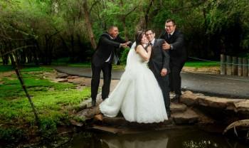 015_susy_y_alex_ttd_fotografía_bodas_wedding_photography_bridal_photoshot_trash_the_dress_ttd_odessa_midland_texas_chihuahua_photographer_alex_mendoza-1200.jpg