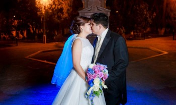 015_vanesa_y_santos_wed_fotografía_bodas_wedding_photography_bridal_photoshot_trash_the_dress_ttd_camargo_chihuahua_photographer_alex_mendoza-1200.jpg
