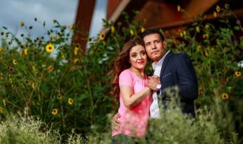 016_ale_y_noel_pareja_engagement_session_compromiso_couple_photoshoot_wedding_photographer_bodas_meoqui_delicias-1200.jpg