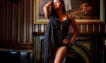 016_blanca_gonzalez_boudoir_photoshoot_woman_photography_glamour_session_sesion_fotografia_hotel_sicomoro_la_casona_chihuahua-1200.jpg