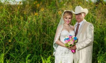 016_brenda_y_cesar_ttd_fotografía_bodas_wedding_photography_bridal_photoshot_trash_the_dress_chihuahua-1200.jpg