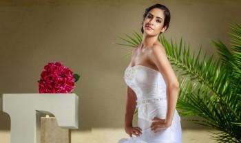 016_lolita_prado_bridal_2015_wed_fotografía_bodas_wedding_photography_bridal_photoshot_trash_the_dress_ttd-1200.jpg