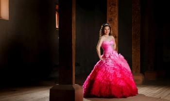 016_marisol_duarte_xv_anos_sweet_fifteen_sixteen_wedding_photography_candilejas_chihuahua-1200.jpg