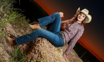 016_nancy_montes_fashion_photoshoot_sesion_moda_beauty_glamour_session_portrait_retrato_moda_chihuahua-1200.jpg