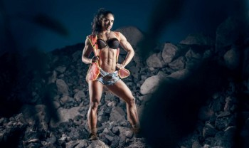 016_sandra_grajales_fitness_figure_fashion_workout_photoshoot_session_moda_beauty_sport_athlete_atletas_chihuahua-1200.jpg