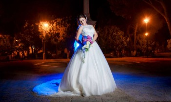 016_vanesa_y_santos_wed_fotografía_bodas_wedding_photography_bridal_photoshot_trash_the_dress_ttd_camargo_chihuahua_photographer_alex_mendoza-1200.jpg