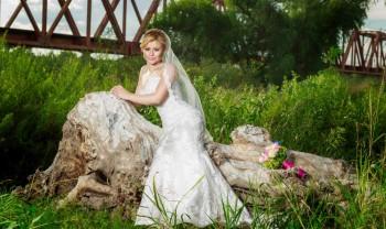 017_brenda_y_cesar_ttd_fotografía_bodas_wedding_photography_bridal_photoshot_trash_the_dress_chihuahua-1200.jpg