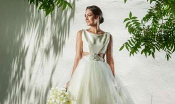 017_lolita_prado_bridal_2015_wed_fotografía_bodas_wedding_photography_bridal_photoshot_trash_the_dress_ttd-1200.jpg
