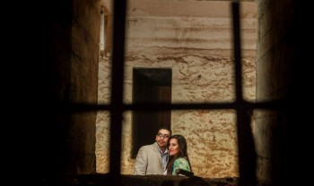 017_moma_y_paco_pareja_engagement_session_compromiso_couple_photoshoot_wedding_photographer_bodas_avalos_dark_vintich-1200.jpg