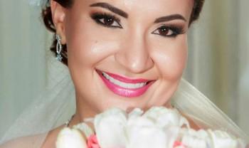 017_perla_y_christoph_wed_fotografía_bodas_wedding_photography_bridal_photoshot_trash_the_dress_ttd_hotel_encore_distrito_uno_chihuahua_photographer_alex_mendoza-1200.jpg
