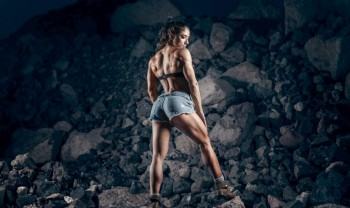 017_sandra_grajales_fitness_figure_fashion_workout_photoshoot_session_moda_beauty_sport_athlete_atletas_chihuahua-1200.jpg