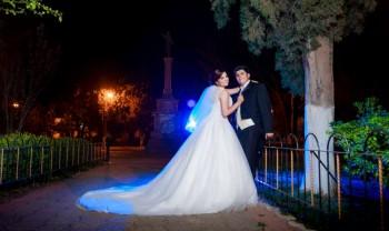 017_vanesa_y_santos_wed_fotografía_bodas_wedding_photography_bridal_photoshot_trash_the_dress_ttd_camargo_chihuahua_photographer_alex_mendoza-1200.jpg