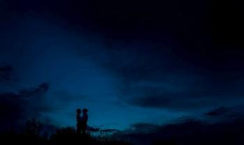 018_elizabeth_y_mariano_pareja_engagement_session_compromiso_couple_photoshoot_wedding_photographer_bodas_rosales_las_virgenes_delicias-1200.jpg