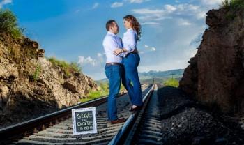 018_fernanda_y_alonso_pareja_engagement_session_compromiso_couple_photoshoot_wedding_photographer_bodas_el_rejon_santo_domingo-1200.jpg
