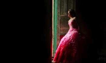018_marisol_duarte_xv_anos_sweet_fifteen_sixteen_wedding_photography_candilejas_chihuahua-1200.jpg