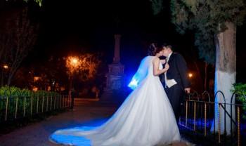 018_vanesa_y_santos_wed_fotografía_bodas_wedding_photography_bridal_photoshot_trash_the_dress_ttd_camargo_chihuahua_photographer_alex_mendoza-1200.jpg