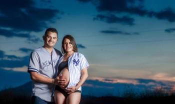 018_yosselyn_eslava_pps_pregnant_session_sesion_embarazo_maternity_photoshoot_fotografia_maternidad_sanata_isabel_chihuahua-1200.jpg