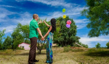 019_elizabeth_y_alberto_pareja_engagement_session_e-session_compromiso_couple_photoshoot_wedding_photographer_bodas_photography_lago_colina-1200.jpg