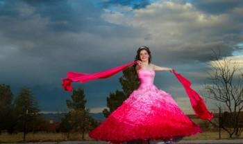 019_marisol_duarte_xv_anos_sweet_fifteen_sixteen_wedding_photography_candilejas_chihuahua-1200.jpg