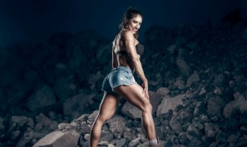 019_sandra_grajales_fitness_figure_fashion_workout_photoshoot_session_moda_beauty_sport_athlete_atletas_chihuahua-1200.jpg