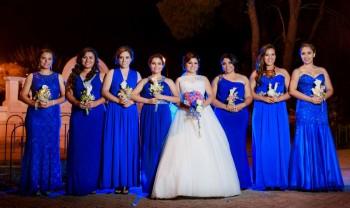 019_vanesa_y_santos_wed_fotografía_bodas_wedding_photography_bridal_photoshot_trash_the_dress_ttd_camargo_chihuahua_photographer_alex_mendoza-1200.jpg