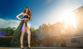 01_dania_luna_fashion_photoshoot_sesion_moda_beauty_glamour_session_portrait_retrato_moda_chihuahua_holliday_inn_bikini-1200.jpg