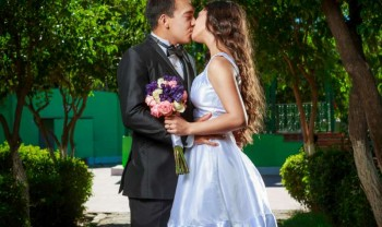01_rebeca_y_jonathan_ttd_fotografía_bodas_wedding_photography_bridal_photoshot_trash_the_dress_chihuahua-1200.jpg