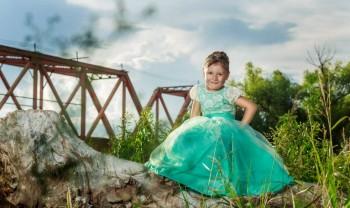 020_brenda_y_cesar_ttd_fotografía_bodas_wedding_photography_bridal_photoshot_trash_the_dress_chihuahua-1200.jpg