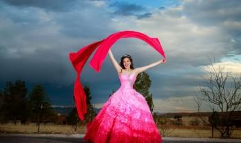020_marisol_duarte_xv_anos_sweet_fifteen_sixteen_wedding_photography_candilejas_chihuahua-1200.jpg