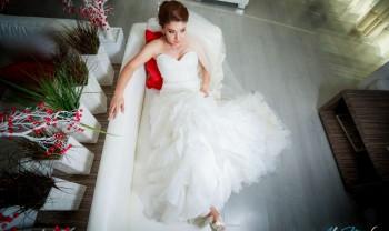 020_perla_y_christoph_wed_fotografía_bodas_wedding_photography_bridal_photoshot_trash_the_dress_ttd_hotel_encore_distrito_uno_chihuahua_photographer_alex_mendoza-1200.jpg