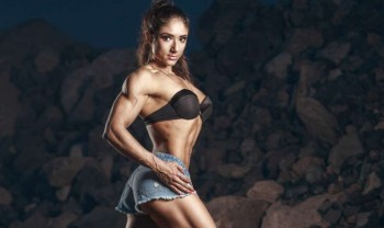 020_sandra_grajales_fitness_figure_fashion_workout_photoshoot_session_moda_beauty_sport_athlete_atletas_chihuahua-1200.jpg