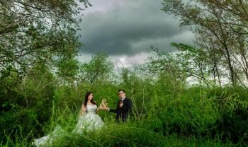 020_susy_y_alex_ttd_fotografía_bodas_wedding_photography_bridal_photoshot_trash_the_dress_ttd_odessa_midland_texas_chihuahua_photographer_alex_mendoza-1200.jpg